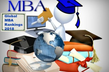 Global MBA Rankings 2018, US schools dominate top 20