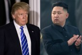Donald Trump 'deserves death penalty' for insulting Kim Jong-un