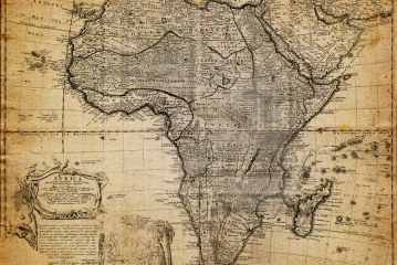 African history is a discipline on the rise — and one that raises many questions