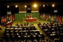Toothless Pan-African Parliament could have meaningful powers. Here's how