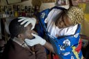 Why traditional healers could have a role to play in fighting HIV