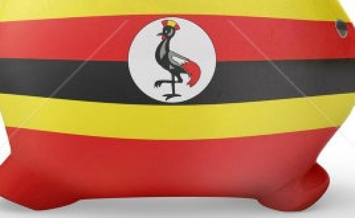Who watches the watchmen? Lessons from Uganda's budget office