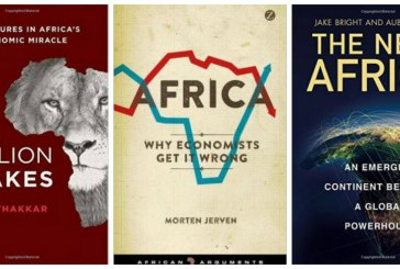 The Many Africas. Beyond Continental Caricatures