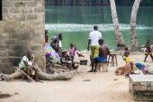 Porto Novo: an African city taking action against climate change