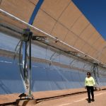 What Africa must do to make green industrialisation a reality
