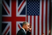 Love it or leave it: why the UK's Brexit vote should matter to Americans