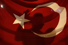 We thought coups were in the past': how Turkey was caught unaware With the president out of the capital and an unsuspecting population, Turkey's army rebels had surprise on their side before giving away their advantage