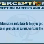 PERCEPTION CAREERS, JOBS AND CONSULTANCY SERVICES
