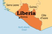 Liberia's Offshore Business Registry: America's Outpost of Financial Secrecy in West Africa