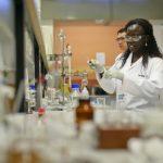 Mathématiques et sciences sont essentielles pour développer l'Afrique
