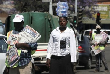 Lessons to be learnt from Zimbabwe's blunt use of an import ban