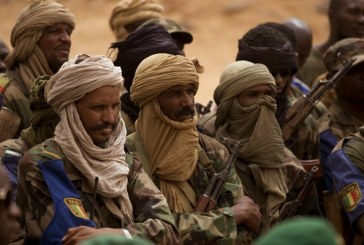 A Year After Algiers Accord, Flexibility Is the Key to Durable Peace in Mali