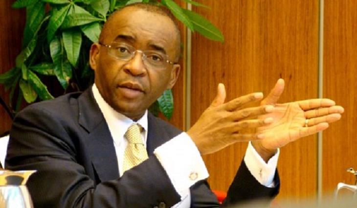 Zimbabwe billionaire drives investments into Kenya's energy sector