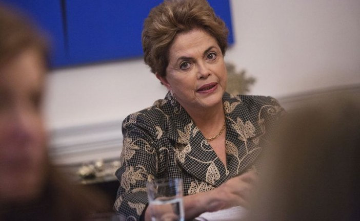 Brazil Impeachment Euphoria Is Blinding Bond Traders to Risk
