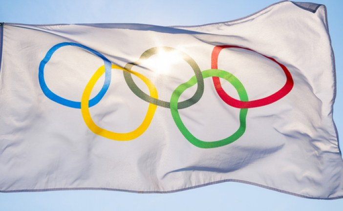 Is the IOC's protection of the Olympic brand over the top?