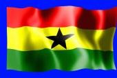 Ghana pulls planned $500 million Eurobond issue