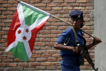 Burundi and Rwanda: a rivalry that lies at the heart of Great Lakes crises
