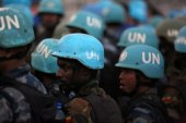 The U.N. Faces Existential Tests in Aleppo and South Sudan