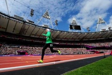 """نساء السعودية يغيّرن """"قواعد اللعبة"""" مع افتتاح الأولمبياد، على الحكومة إزالة موانع ممارسة الرياضة"""