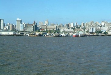 IMF insists on international audit of Mozambique debt