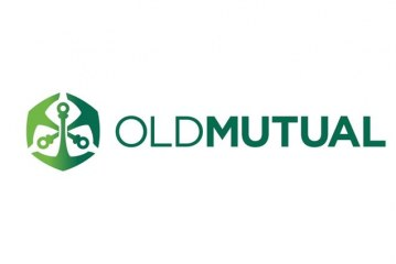 Old Mutual signs deal to invest in Nigerian real estate and agriculture