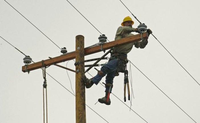 Power firms to shut Nigeria off if bills not paid