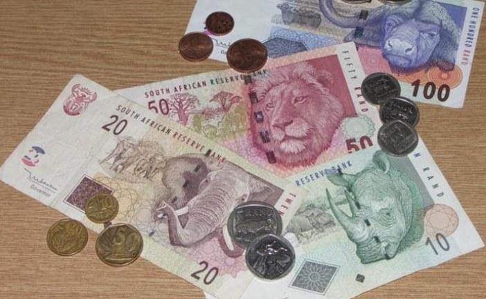 10 Money saving tips for women