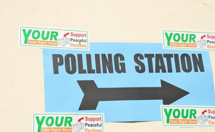 Will Zambian elections be free and fair?