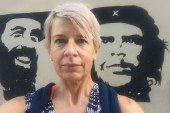 I came to Cuba a commie-hater ready to bury Castro, so why have I ended up praising him as a dictator whose people are in some ways freer than we are?