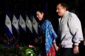 US expresses concern over Nicaragua's 'flawed' election
