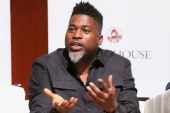 David Banner: Trump's Win Is The Best Thing To Happen To Black People