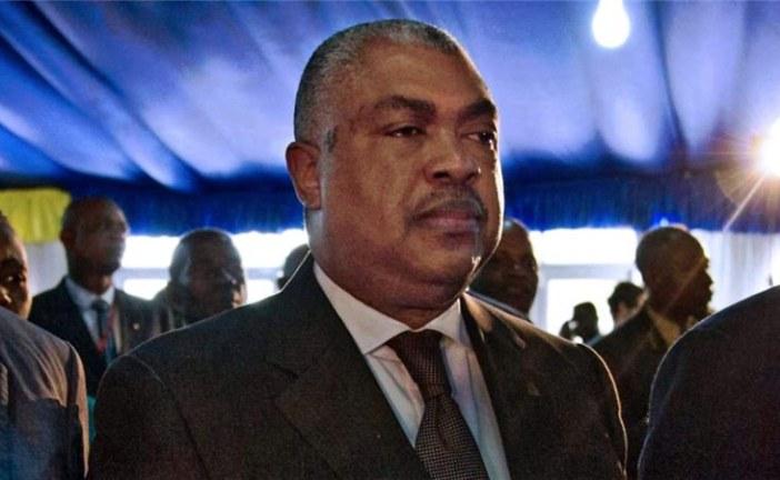 DR Congo: Opposition figure Samy Badibanga named PM