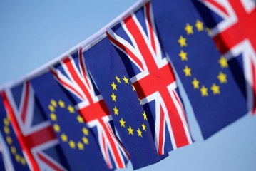 European Parliament considers plan to let individual Brits opt-in to keep their EU