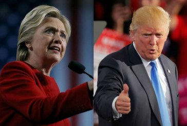 US elections: D-day for Americans after a long, drama-filled presidential campaign