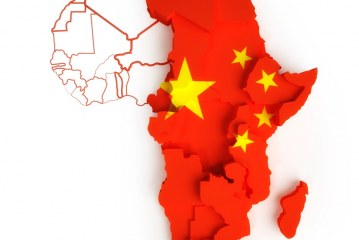 China's Confucius Institutes aren't perfect but have much to offer Africa