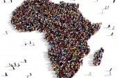 Understanding Africa's diverse gene pool can help fight lifestyle diseases