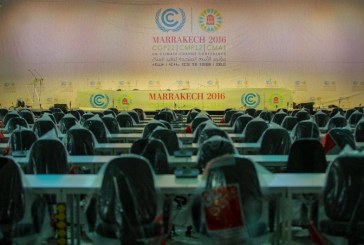 Les sept enjeux de la COP22
