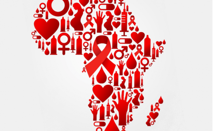 Rings and things … other ways to prevent HIV are on the cards