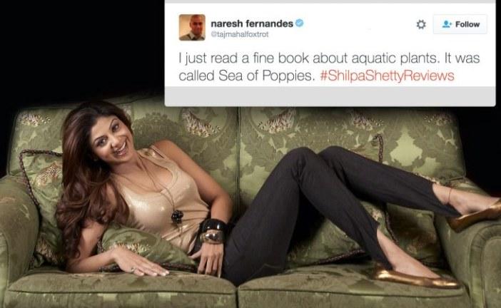 A Bollywood Actress Inspires Hilarious Book Misinterpretations With Her 'Animal Farm' Gaffe