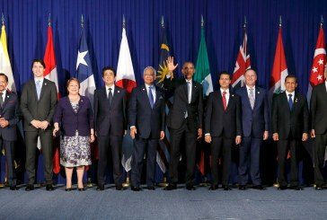 Uncertainty on security and trade worry allies in Asia as US election approaches