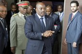 DRC: Social networks to be blocked from midnight Sunday
