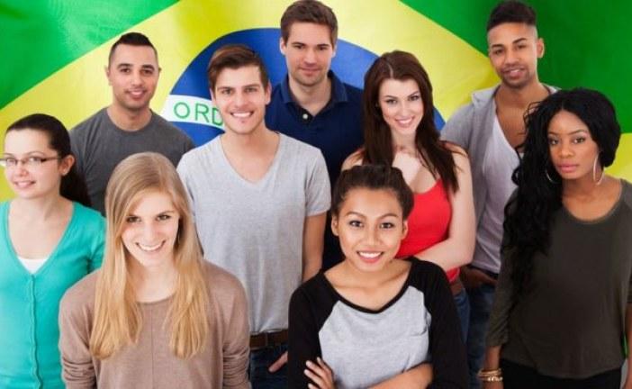 Por que diferença entre escolas particulares e públicas do Brasil no Pisa foi pequena