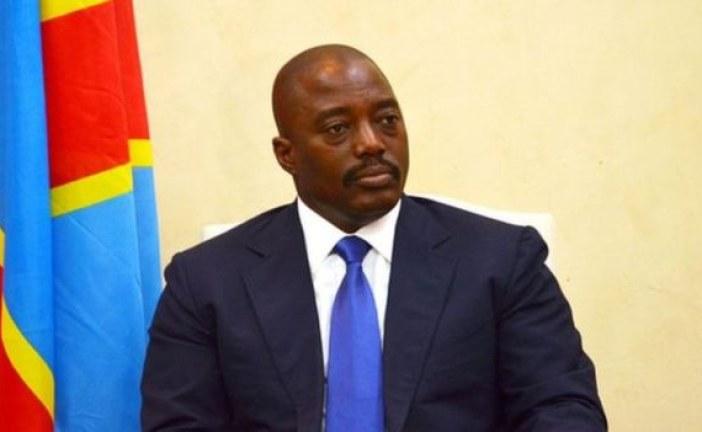 """""""Kabila a bâti un empire économique"""""""