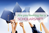 Top Ten international scholarships offered by the world's top universities