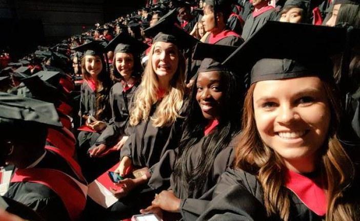 York University Scholarships for International Students in Canada, 2017
