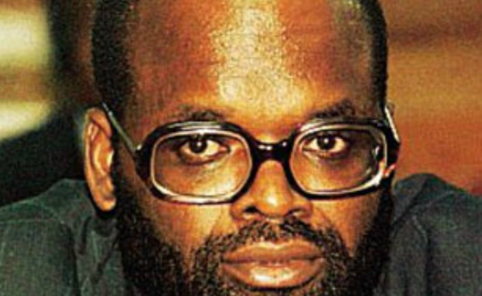 Who Was Behind the 1994 Rwanda Genocide? Inside Story of Former Prime Minister Kambanda's Court Case