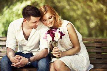 Is feminism killing romance?