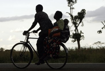 When men tackle mother and child health: lessons from Malawi