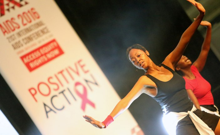 What can be done to turn the tide of HIV among young girls in sub-Saharan Africa