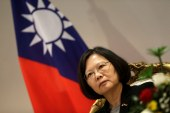 Little tricks: how China's response to Trump's Taiwan call got lost in translation